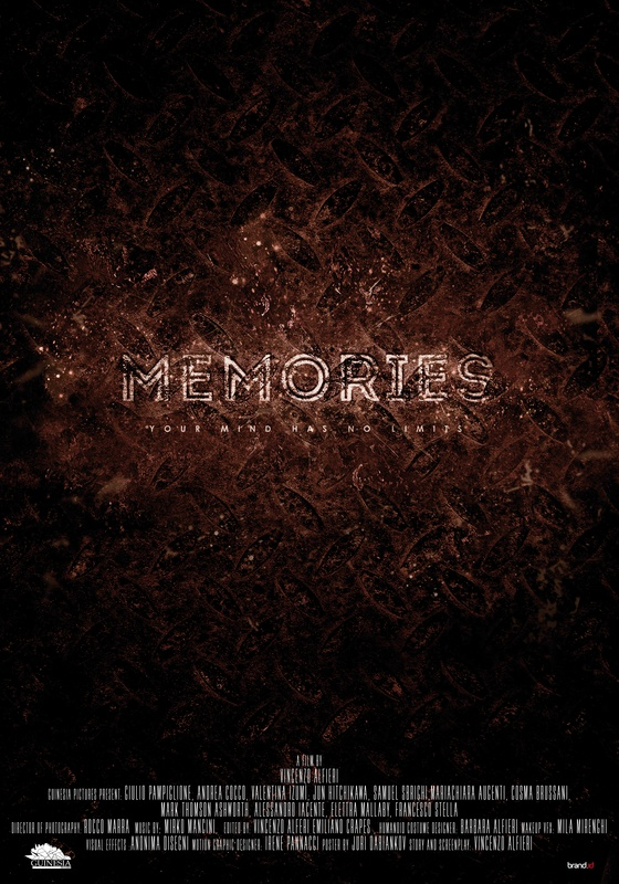Memories_Poster_web