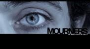 locandina_mourners