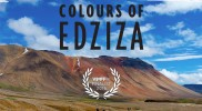 Colours-of-Edziza