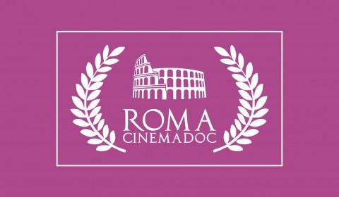 film_fest_roma_cinema_doc_02