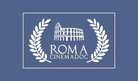 RomaCinemaDoc film fest