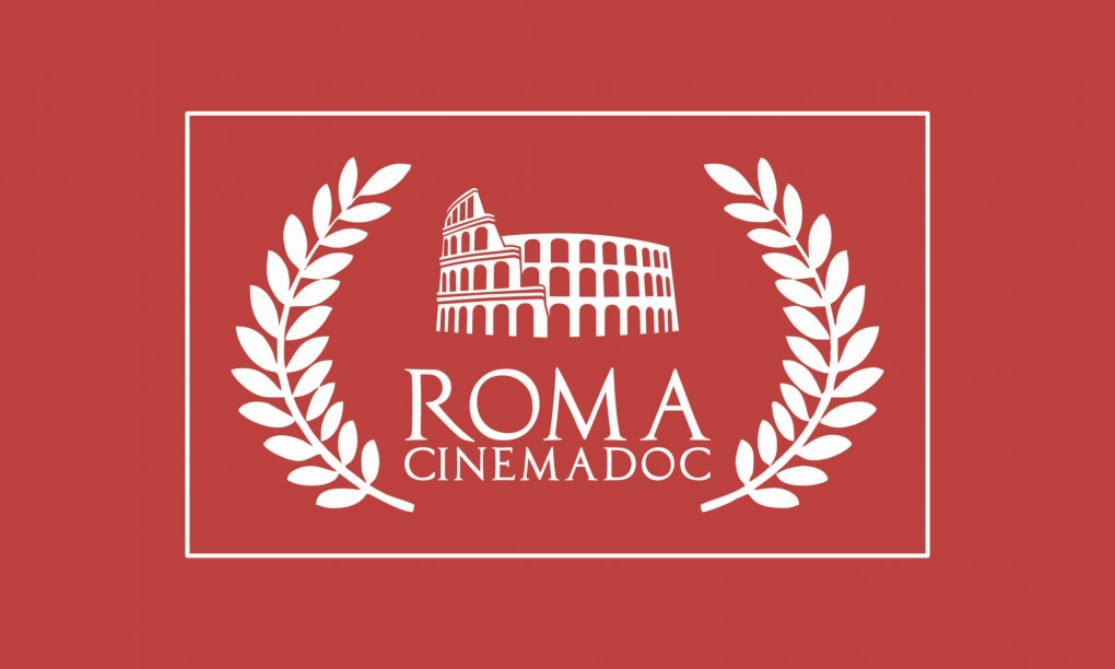 film festival Roma Cinema Doc
