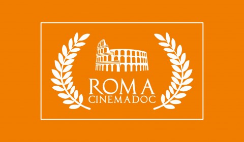 RomaCinemaDoc Film Fest 06