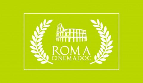 RomaCinemaDoc Film Fest 08