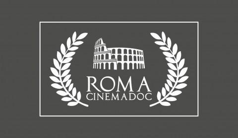 film_fest_roma_cinema_doc_10