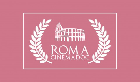 film_fest_roma_cinema_doc_12