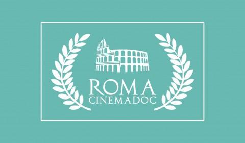 film_fest_roma_cinema_doc_13