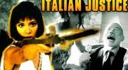 italian-justice