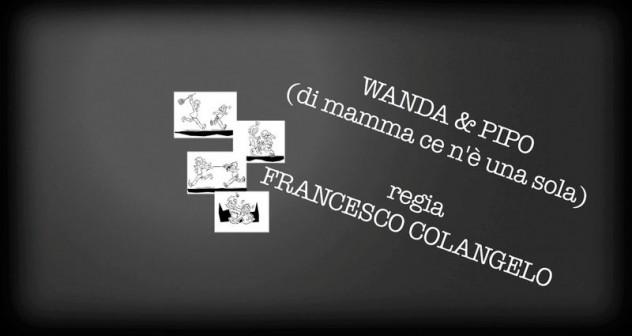Wanda__Pipo