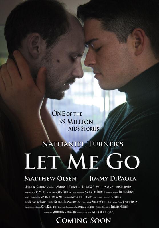 let-me-go