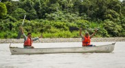 canoes-for-peru