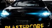 BlasterCore