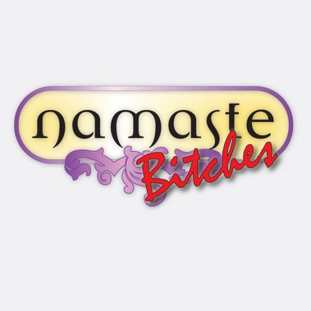 International short film namaste bitches