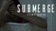 Best international short film Submerge