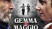 best italian short film – Gemma di maggio