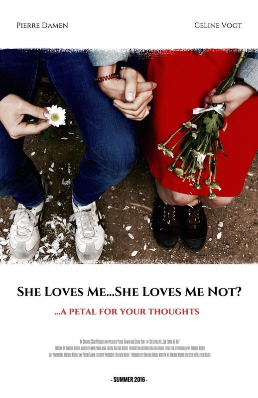 She_Loves_Me...She_Loves_Me_not