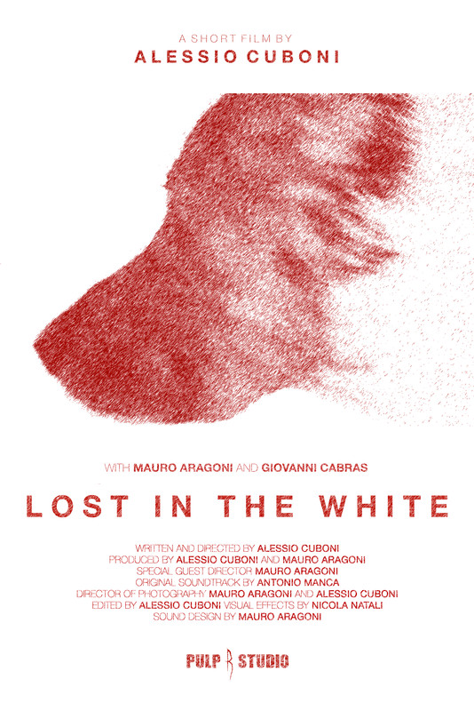 lost_in_the_white