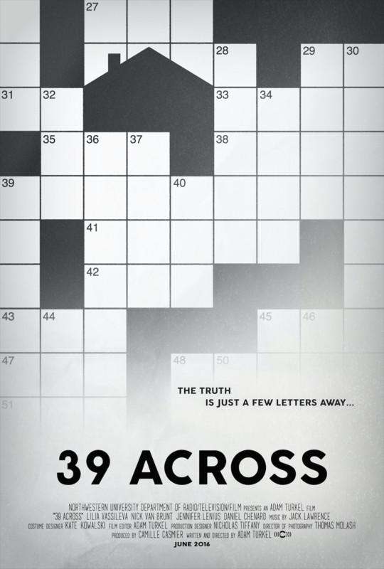 39-across