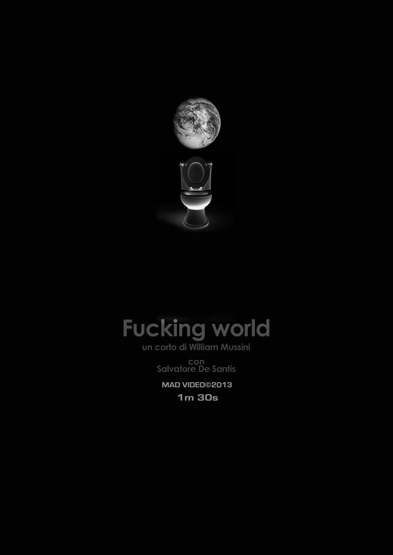 fucking-world