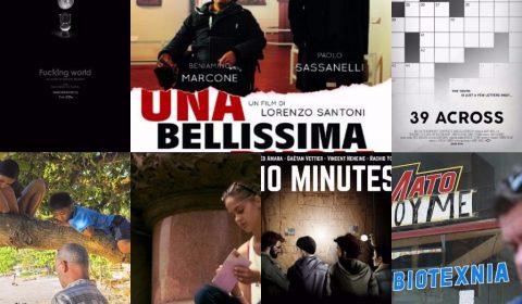 romacinemadoc-filmfest-11-2016