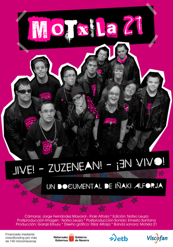 motxila21-live