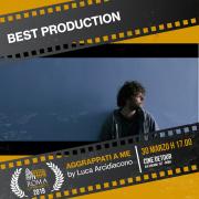 RCD-BEST2019-AGGRAPPATI A ME