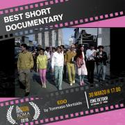 RCD-BEST2019-EDO