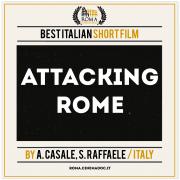 RDClocandina2020-ATTACKING ROME