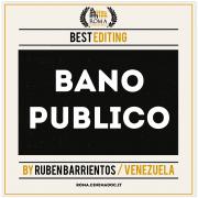RDClocandina2020-BANO PUBLICO