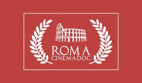 film festival Roma Cinema Doc