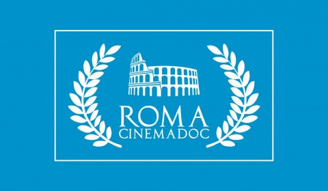 RomaCinemaDoc Film Fest 09